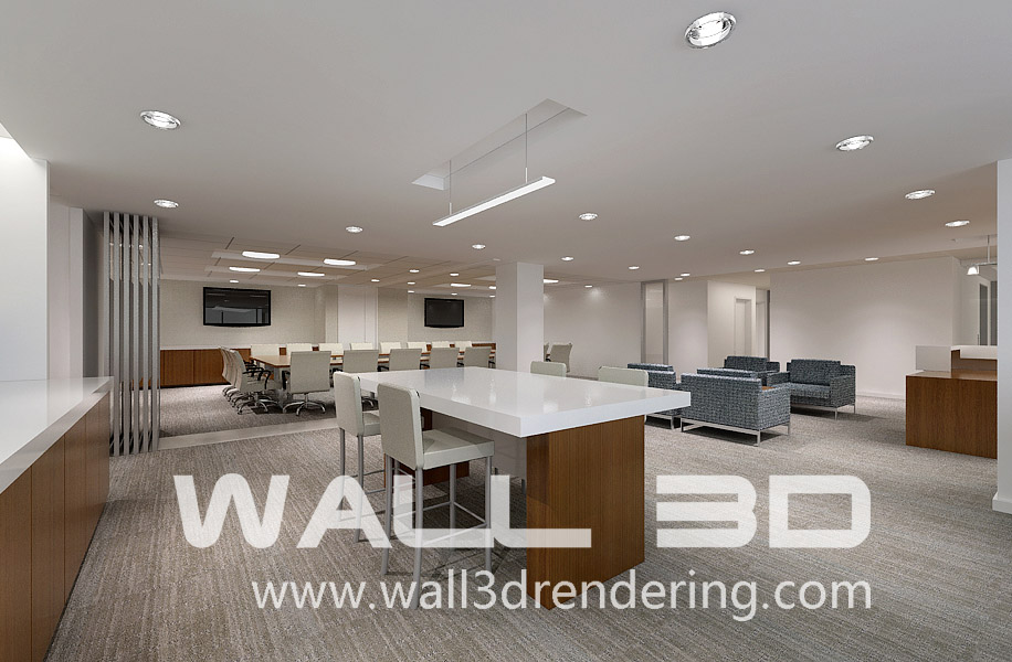 CONFERENCE ROOM-1